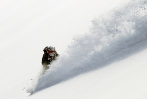 Whitefish Mountain Skiing Rentals